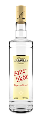Anis Likör