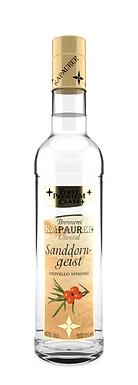 Sanddorngeist FPC