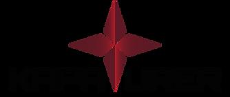 LogoWeißeSchrift1.png