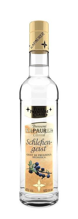 Schlehengeist FPC