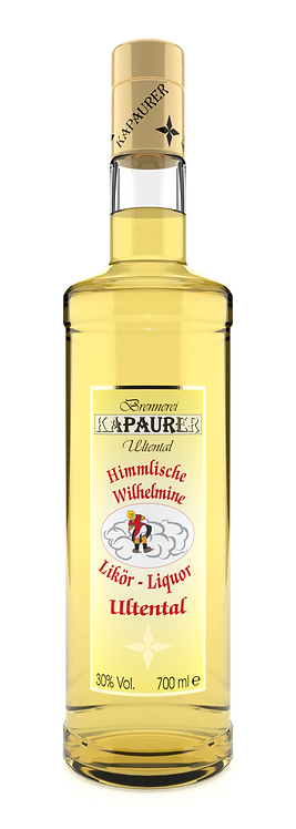 Himmlische Wilhelmine