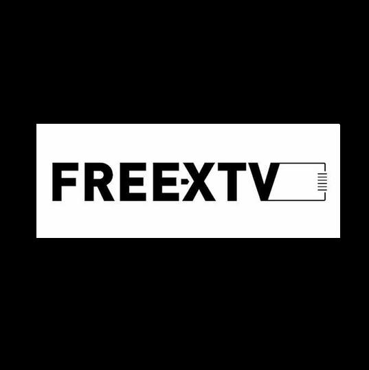 Free X Tv + 18