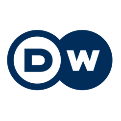 4 - DW.png
