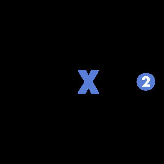 Freex Tv 2 +18