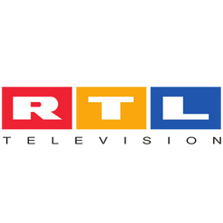13 - RTL.png