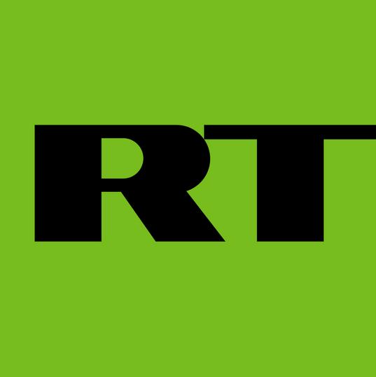Russia Today Español
