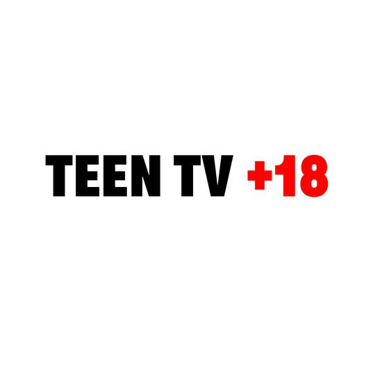 2 - TEEN TV.png