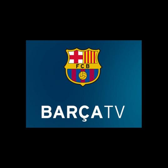 BARSA TV