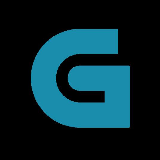 Galicia SAT