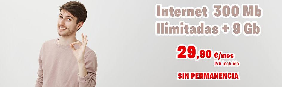 20210222 - Banner 1 OFERTAS Pag ppal.jpg