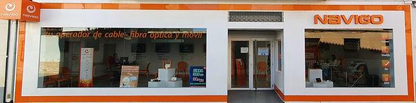 local comercial fachada.jpg