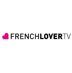 French Lover Tv +18
