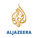 5 - AL JAZEERA.png