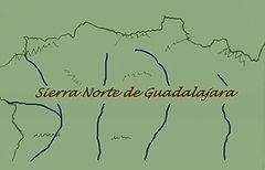 Sierra Norte de Guadalajara, turismo rural, desarrollo rural, casas rurales, casa rural, turismo rural, desarrollo sostenible,