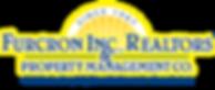 000Furcron Inc Realtors logo wAddress-sm