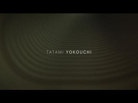八王子の畳屋 畳屋 よこうちのコンセプトムービー2020.6.24.