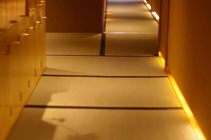 京都 左近太郎 銀座店
