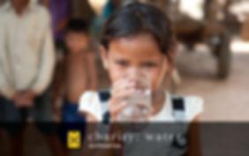 charity water pic.jpg