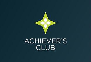 achievers_Achievers.jpg