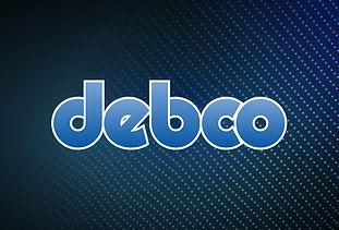 debco_Debco.jpg