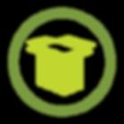 Facilisgroup Supplier Icon
