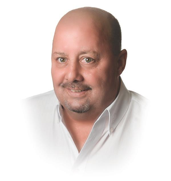 Dan Rochette