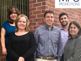 Facilisgroup Announces a New Partner: MPG Promotions