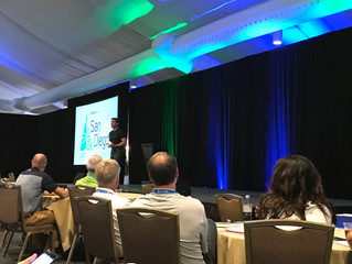 Facilis Partners Attend Summit to See New Features, Learn Strategies for Growth