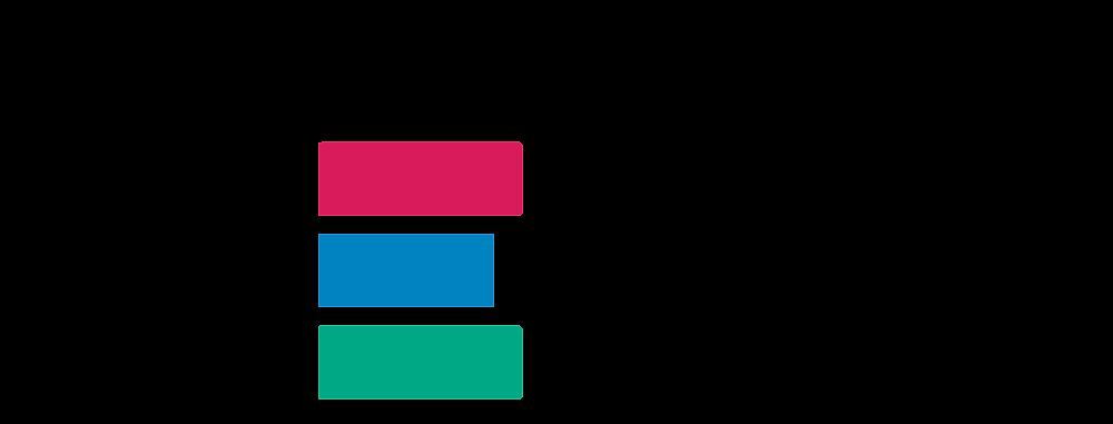 Facilis MES 2018 logo