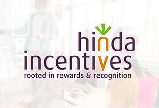 hinda_Achievers copy.jpg