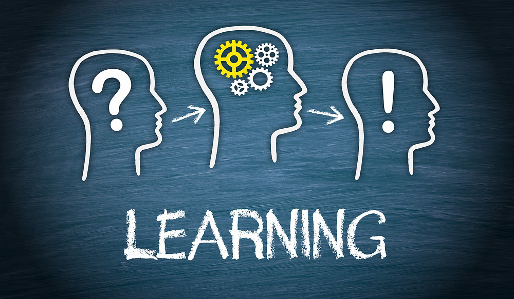 Microlearning can improve retention.