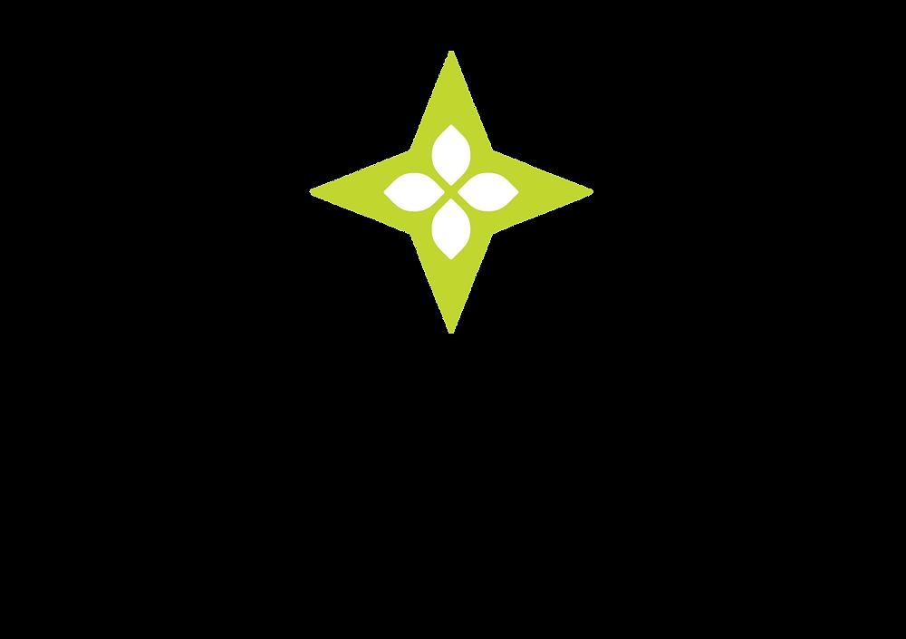TASA 2017