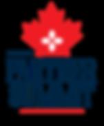2019 Summit_Toronto-logo.png