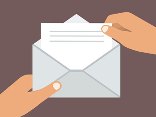 Email is not dead for those who understand it