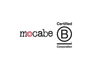 McCabe Promotional Earns B Corporation Certification