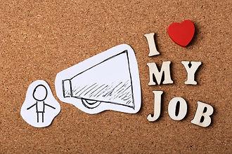Employee Engagemen leads to job satisfaction