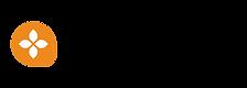facilis_logo.png