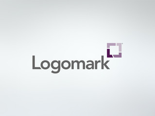 Logomark Supports Veterans Through Shelter to Soldier Partnership