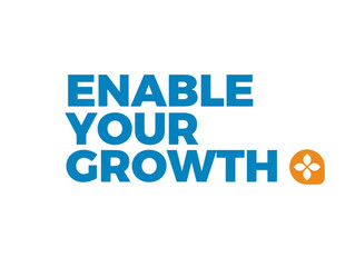 Enable Your Growth