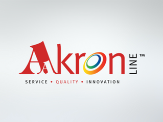 Supplier Spotlight: AAkron Line
