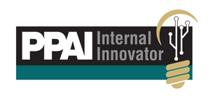 PPAI Internal Innovator