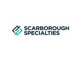 Scarborough Specialties Responds to COVID-19 Mask Shortage