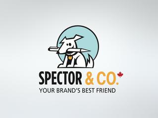 Supplier Spotlight: Spector & Co.