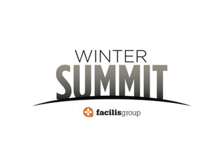 Winter Summit Wrap-Up