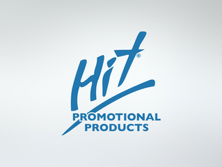 Hit Promotional Products Reduces Environmental Impact