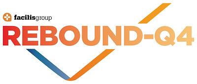 Rebound-Q4-weblogo-01.jpg