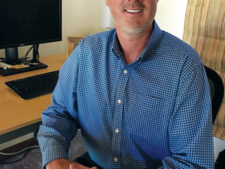 Randy Conley Named a PPB Powerful Partner