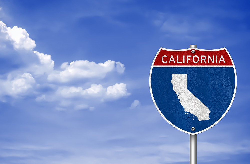 California law proposition 65