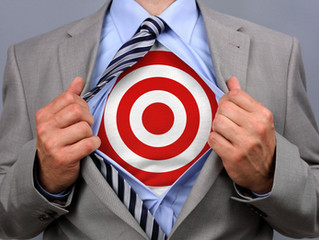 Sales Team Structures for Larger Distributors