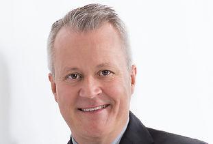 Tim Andrews_Industry.jpg